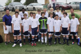 renegades_soccer_spring_2009_2