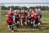 casl_arsenal_u10_fall_2009