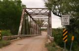 Verde River Bridge