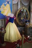 Disney131_3.jpg
