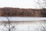 STONELICK LAKE