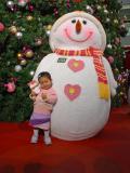 05' Christmas Photo Album