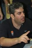 Eli Rabi