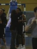 White & Assistant coach