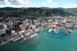 Wellington city and harbour 0221.jpg
