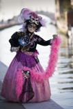 Venezia carnevale 2009