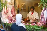 Marrakech_2010