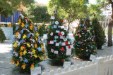 Christmas in the Park - San Jose