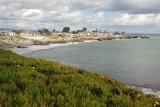 Santa Cruz, Moss Landing, Manresa Beach & vicinity