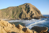 Pfeiffer Beach - 2009