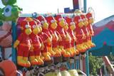 Alameda County Fair - July 2009