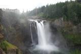 Central Washington, Northern Idaho & Northwestern Montana
