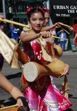 2010 Columbus Day Italian Heritage Parade - San Francisco