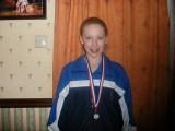 Ndp tumbling gold 2009.jpg