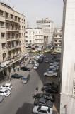 Damascus april 2009  0357.jpg