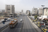 Damascus april 2009  0363.jpg