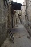 Damascus april 2009  0430.jpg