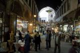 Damascus april 2009  0448.jpg