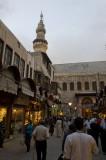 Damascus april 2009  0456.jpg