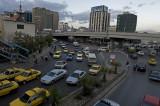 Damascus april 2009  0780.jpg