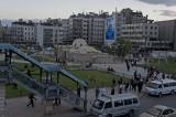 Damascus april 2009  0781.jpg