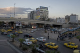 Damascus april 2009  0782.jpg