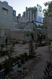 Damascus april 2009  0801.jpg