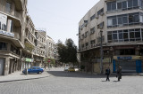 Damascus april 2009  7646.jpg