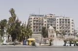 Damascus april 2009  7678.jpg