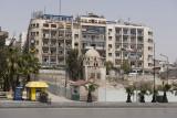 Damascus april 2009  7679.jpg