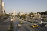 Damascus april 2009  7841.jpg