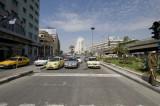 Damascus april 2009  7913.jpg