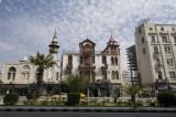 Damascus april 2009  7914.jpg