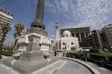Damascus april 2009  7918.jpg