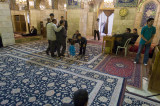 Damascus april 2009  7970.jpg