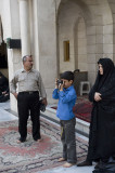 Damascus april 2009  7977.jpg