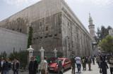 Damascus april 2009  7984.jpg