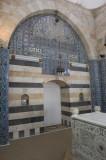 Damascus april 2009  8146.jpg