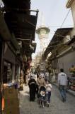 Damascus april 2009  8151.jpg