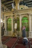 Damascus april 2009  7993.jpg