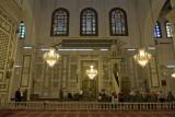 Damascus april 2009  7997.jpg