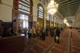 Damascus april 2009  8007.jpg