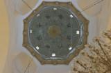 Damascus april 2009  8029.jpg
