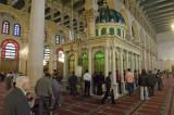 Damascus april 2009  8043.jpg