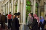 Damascus april 2009  8045.jpg
