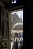 Damascus april 2009  8064.jpg