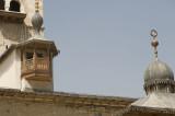 Damascus april 2009  8108.jpg