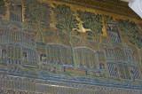 Damascus april 2009  8130.jpg