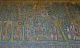 Damascus april 2009  8131.jpg