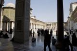 Damascus april 2009  8143.jpg